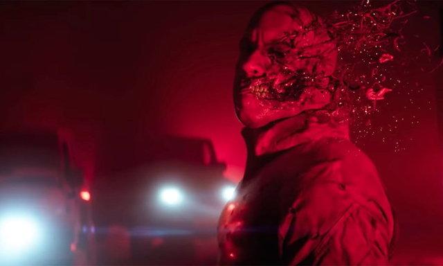 """ชวน! """"ดูหนัง Bloodshot จักรกลเลือดดุ"""" หนังใหม่ล่าสุดของ """"Vin Diesel"""""""
