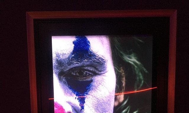 ย้อนความหลัง : Joker กำเนิดใหม่แห่งวายร้าย