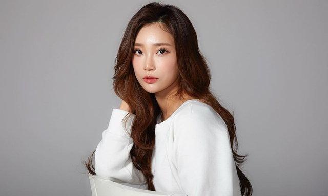 แนะนำให้รู้จักสาว โยเซอึง เอริกะ ฟิตเนสไอดอลสาวเกาหลีสุดเซ็กซี่ หุ่นดี แซ่บเว่อร์ตั้งแต่หัวจรดเท้า
