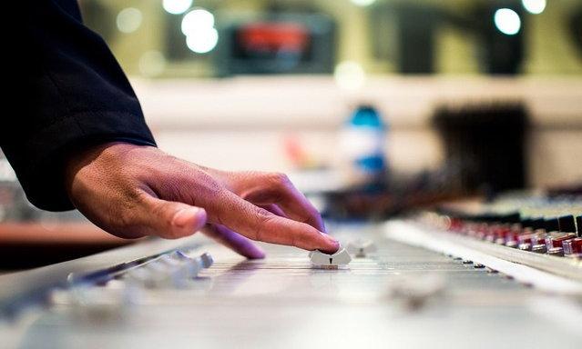 5 เว็บไซต์ให้คุณ download เพลงฟรี