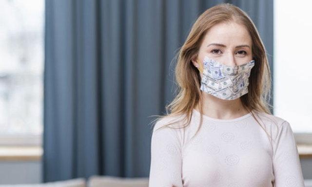 วิธีปฏิบัติตัวเบื้องต้นเมื่อติดเชื้อไวรัส