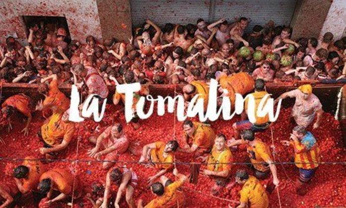 เทศกาล และวันสำคัญต่างๆ ในภาษาสเปน