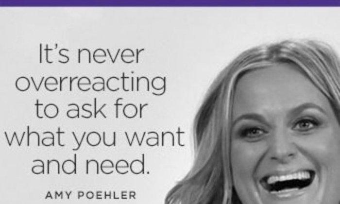 10 ข้อความดีๆ สำหรับให้กำลังใจตัวเองในทุกๆ วัน