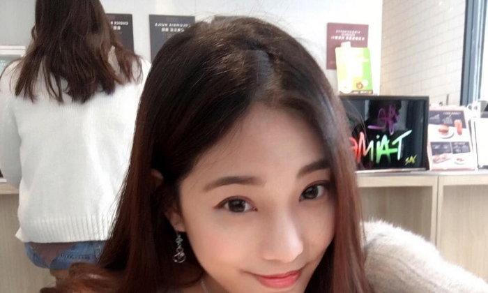 เกาะความดังของ Cheng Jhia-wen คุณครูสาวจากไต้หวันที่กำลังเป็นไวรัลอยู่ในตอนนี้ !!