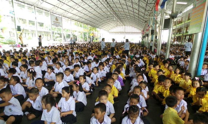 ปรับความเข้าใจ เปลี่ยนค่านิยม ในเรื่องความเก่งด้านการเรียนของเด็กไทย