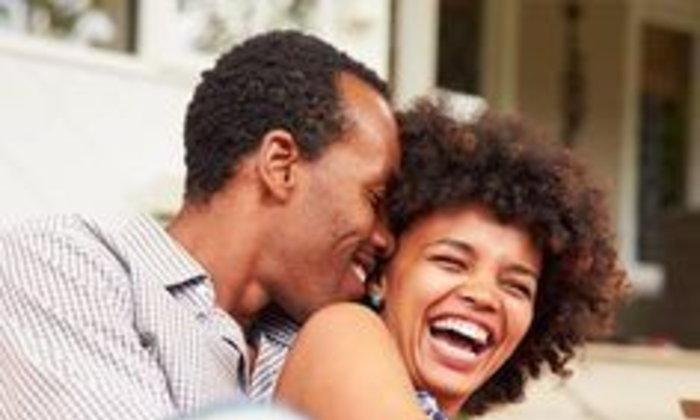 ทริคดีๆ ทำไมคู่รักควรเคารพกันเพื่อความสัมพันธ์ที่สุขกว่า