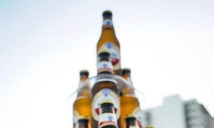10 อันดับเบียร์ที่มีแคลอรี่จากมากไปน้อย!