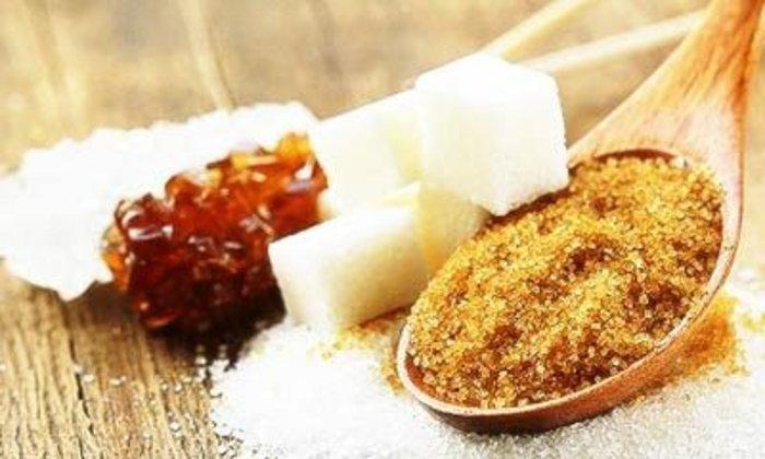 สารให้ความหวานแทนน้ำตาล (Sweetener) มีแต่ประโยชน์จริงหรือ ?