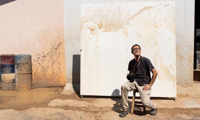3 สิ่งน่าสนใจในงาน Lastburi เลือนลาง กระจ่างชัด นิทรรศการภาพถ่ายที่จังหวัดราชบุรี