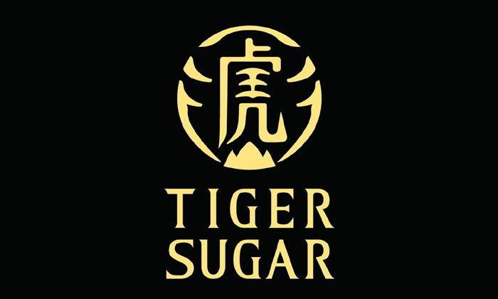 พาไปต่อคิวชิม TIGER SUGAR ชานมไข่มุกเจ้าดังจากไต้หวันที่บินลัดฟ้ามาไทย