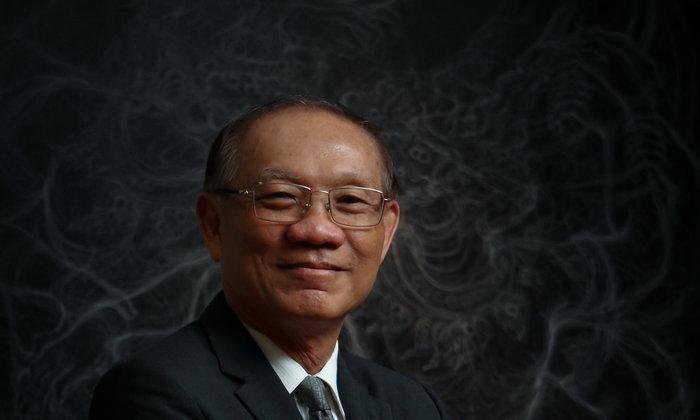 ศุภาลัย เฉลิมฉลองครบรอบ 30 ปี  ส่งมอบความสุข and ความสำเร็จสู่ผู้มีส่วนร่วมและสังคมไทย