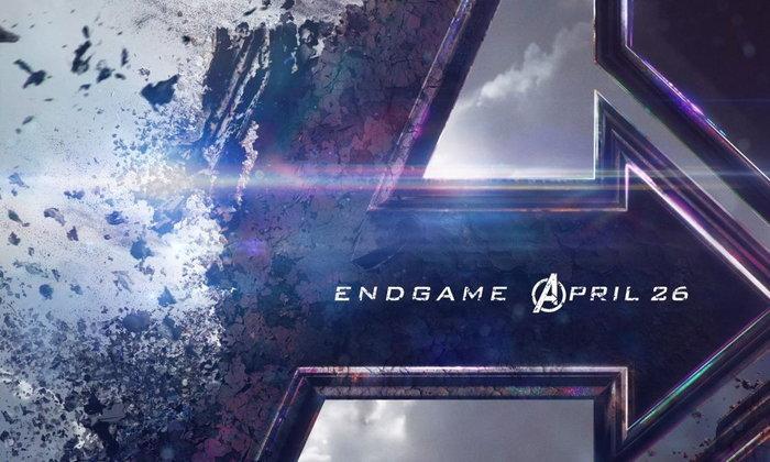 คิดเล่นเห็นต่างAvengers: Endgame part.2 Lost