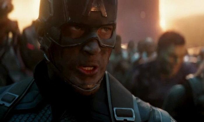 คิดเล่นเห็นต่าง Avengers:Endgame Part10.Avengers Assemble