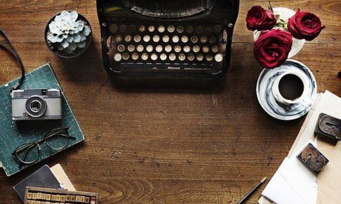 EP.13 # 5 วิธีสร้างแรงบันดาลใจของนักเขียนใหม่ ที่นักเขียนเก่าก็มองข้ามไม่ได้!