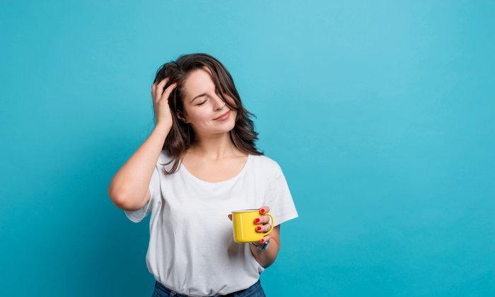 ดื่มชาตามสไตล์ ไอเท็มเด็ดของคนรักสุขภาพ