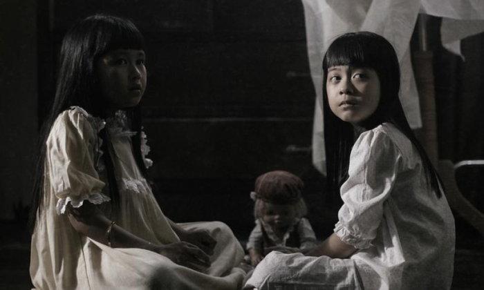 มาร-ดา หนังผีเมียนมาที่มีอีก 4 เหตุผลนอกเหหนือจากความน่ากลัว สู่ความน่าดูขั้นสุด