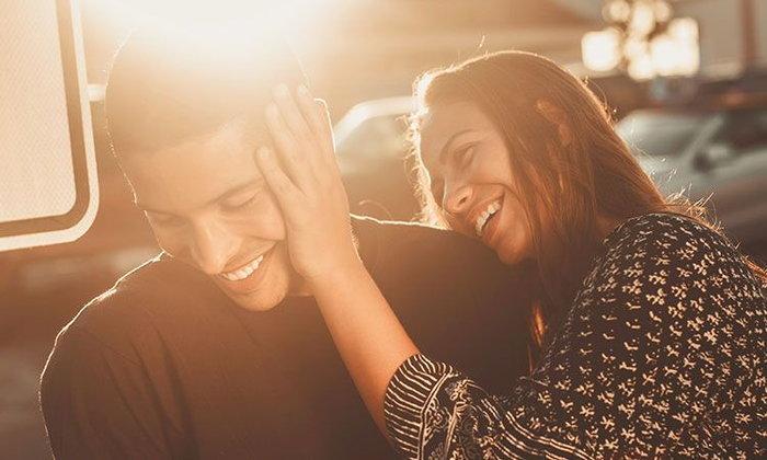 10 วิธีรักษาความสัมพันธ์ให้ยืนยาว