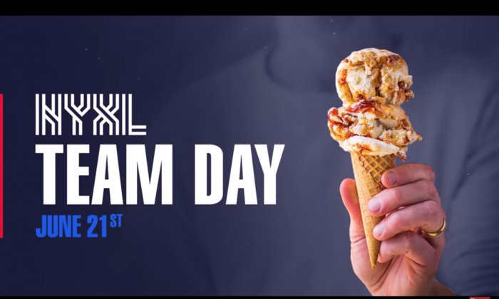 ไอติมรสไก่ทอดเกาหลี ? ทีม Overwatch ร่วมมือกับบริษัทไอศกรีมทำไอติมทำเพื่อแฟนคลับโดยเฉพาะ
