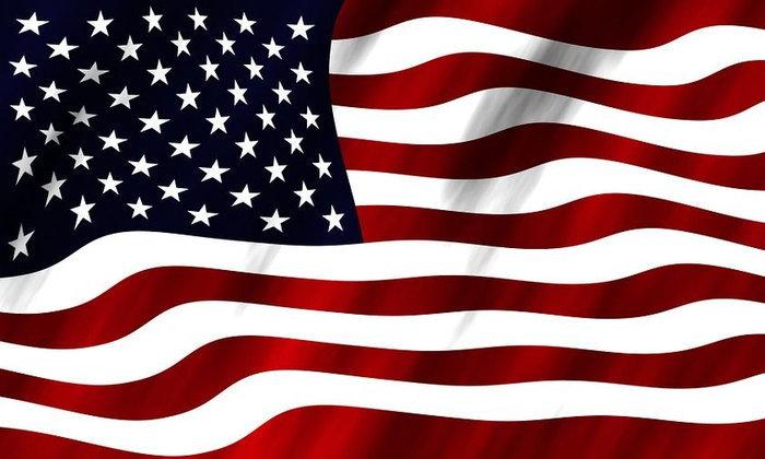 [How to] พูดภาษาอังกฤษอย่างไรให้เหมือนคนอเมริกัน