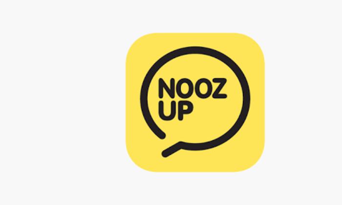 เขียนบทความกับ NoozUP แล้วได้อะไร?