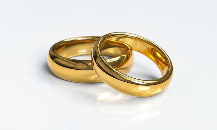 อย่าแต่งงานเพราะกลัวโสด โปรดอย่าโทษแต่ความเหงา