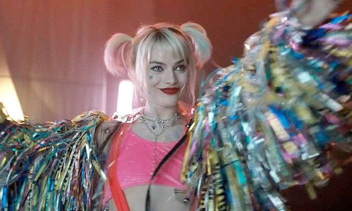 เตรียมเงินรอกับ Harley Quinn หนังภาคแยกของ Suicide Squad