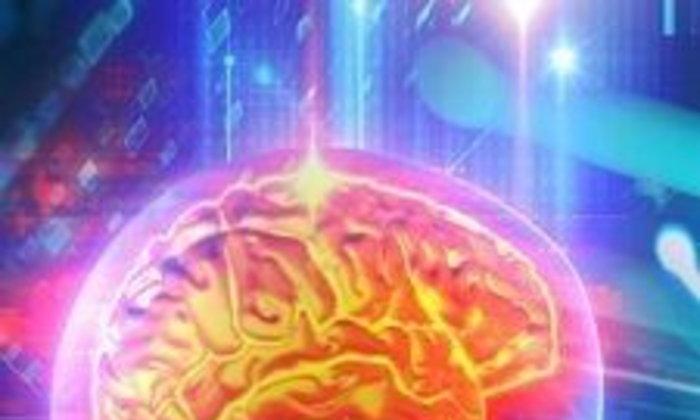 มาฝึกบริหารสมองกันเถอะ