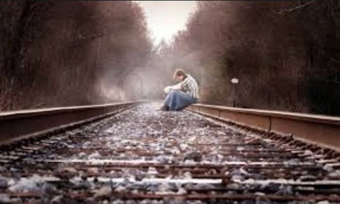 วาบเรื่องสั้น : เราพกพาความเศร้าไว้เสมอ