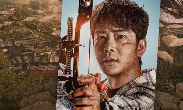 Joseon Survival ประกาศเปลี่ยนนักแสดงนำกลางทาง หลังออกอกาศ EP10