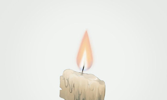 หมดไฟในความฝัน หากไร้ซึ่งคนมาเติมเต็ม