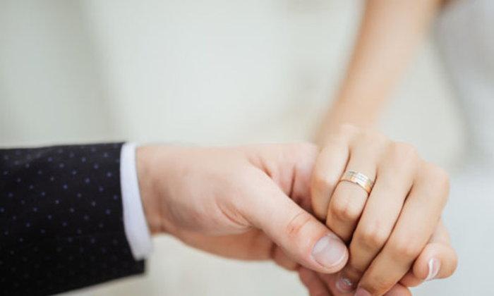 16 ข้อ ที่ผู้หญิงควรทำก่อนแต่งงาน