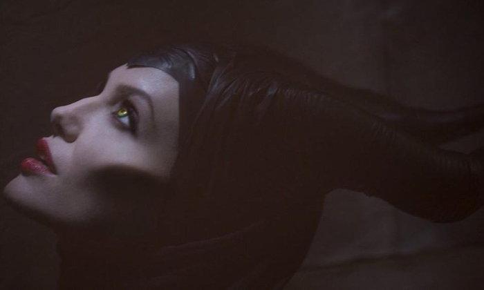 จากนางฟ้าสู่นางพญาปีศาจ ทีเซอร์ใหม่ของ Maleficent 2 ที่จะมาฉีกทุกกฎเทพนิยายที่เคยมีมา