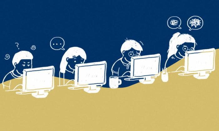 3 ไลฟ์สไตล์คนทำงานยุคใหม่ที่อาจทำให้ร่างพังแบบไม่รู้ตัว