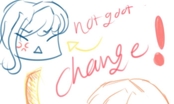 เปลี่ยนแปลง 1