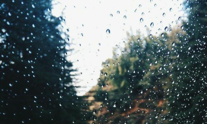 ฝนฟ้าไม่เป็นใจ ความหวั่นไหว จึงครอบงำ
