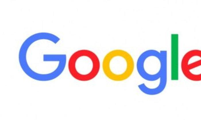 สวัสดิการ บริษัท google ที่คุณต้องอิจฉา