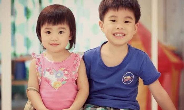 7 ความรู้สึกของคนเป็นน้องสาวที่มีต่อพี่ชาย