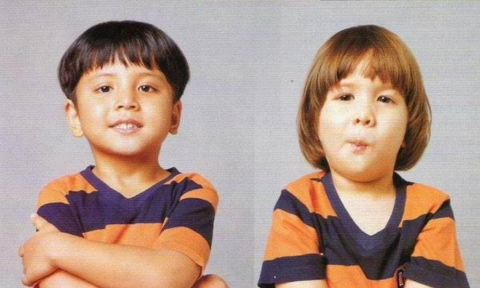 7 ความรู้สึกของคนเป็นพี่ชายที่มีต่อน้องสาว