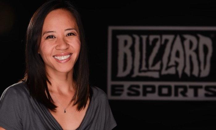Kim Khan ผู้อำนวยการฝ่ายอีสปอร์ตของ Blizzard ลาออกอีกหนึ่งราย ชี้เหตุผล ด้านศีลธรรมขององค์กร