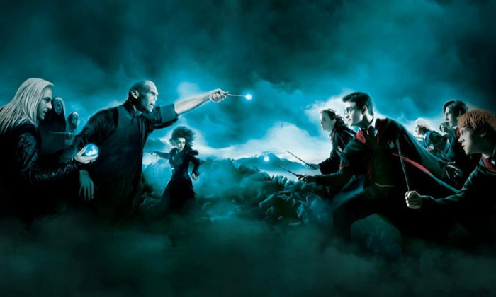 ถึงเวลาที่เหล่ามักเกิลทั่วโลกรอคอย Harry Potter Wizards Unite ได้ปล่อยให้เล่นกันแล้ว