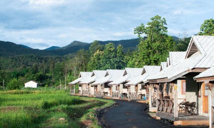 เชียงใหม่วันนี้ กับ 3 สถานที่แนะนำสำหรับนักท่องเที่ยวผู้อยากมีแม่ไม้มวยไทยไว้ป้องกันตัว