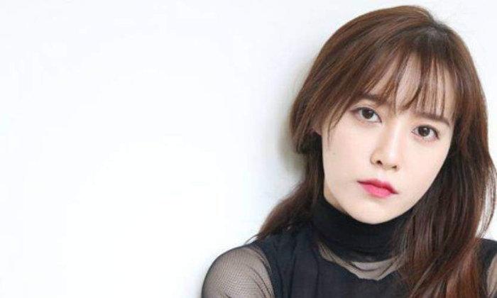 ทนายชี้แจงข่าว คูฮเยซอน เตรียมอำลาวงการบันเทิง
