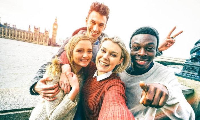 เปิดประสบการณ์กับ 3 จุดเด่นของการไปเรียนต่อประเทศอังกฤษระดับป.โท