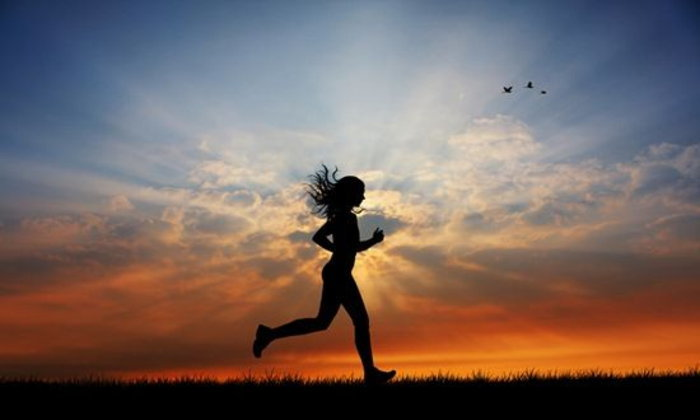 นักวิ่งที่ดีควรวิ่งในลู่ของตัวเอง