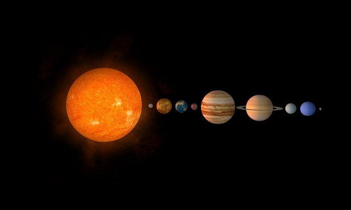 ทำอย่างไรถึงจะเป็น ดวงดาวที่สว่างไสว ? #ตัวเรากับแสงดาวที่เจิดจ้า..กว่า