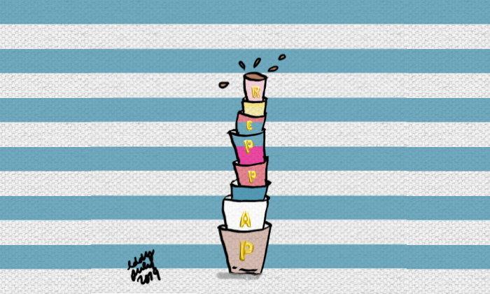 Koffee Kulture ร้านกาแฟไร้แก้วกระดาษ ทำได้จริงไหม ตอนที่ 2