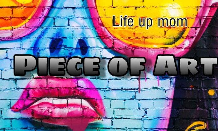 ศิลปะแห่งชีวิต