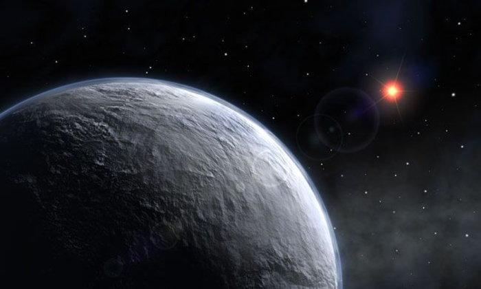ดวงดาวที่หนาวเย็นที่สุดและไกลที่สุดจากโลกของเรา