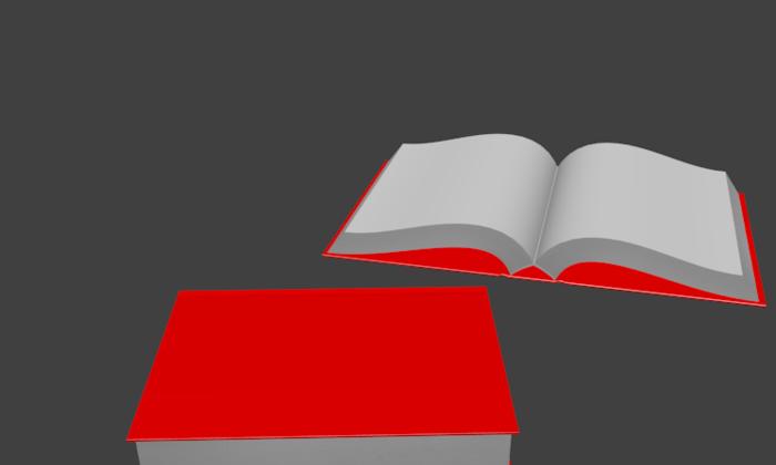หลุมพรางของการสอบ Open book