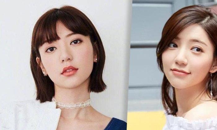เมื่อชาวเน็ตเกาหลีถูกใจนักแสดงไต้หวัน ที่ดูคล้าย Lisa BLACKPINK และนักแสดงดังอีกหลายคน